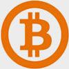 BitcoinsBest.com