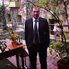 Carlos Sales Oficial