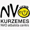 Kurzemes NVO atbalsta centrs