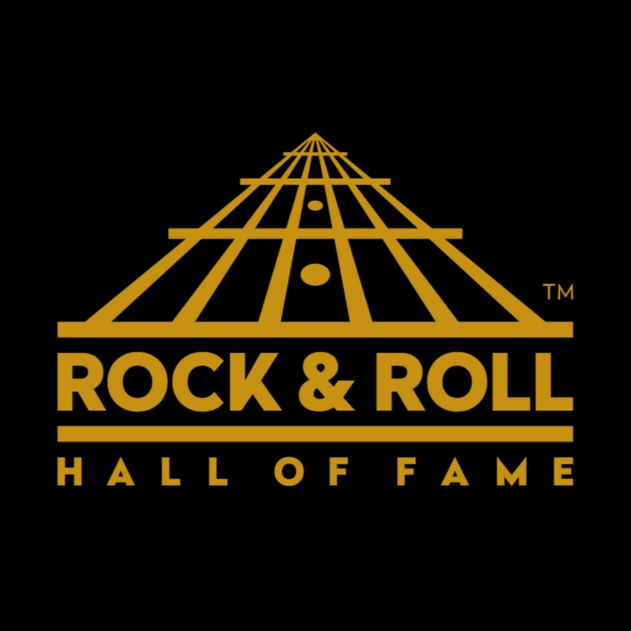 Rock & Roll Hall of Fame - YouTube