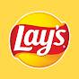 Lay's Brasil