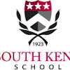 South Kent School