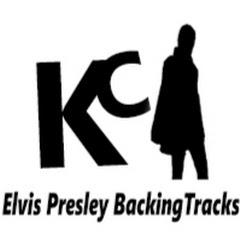 KcLmusic com OurLennox Music Productions