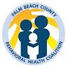 PBC Substance Awareness Coalition