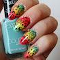 imm-nails
