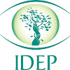 IDEP Foundation