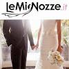 LeMieNozze