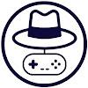 【丹寧玩game】最歡樂的多人遊戲