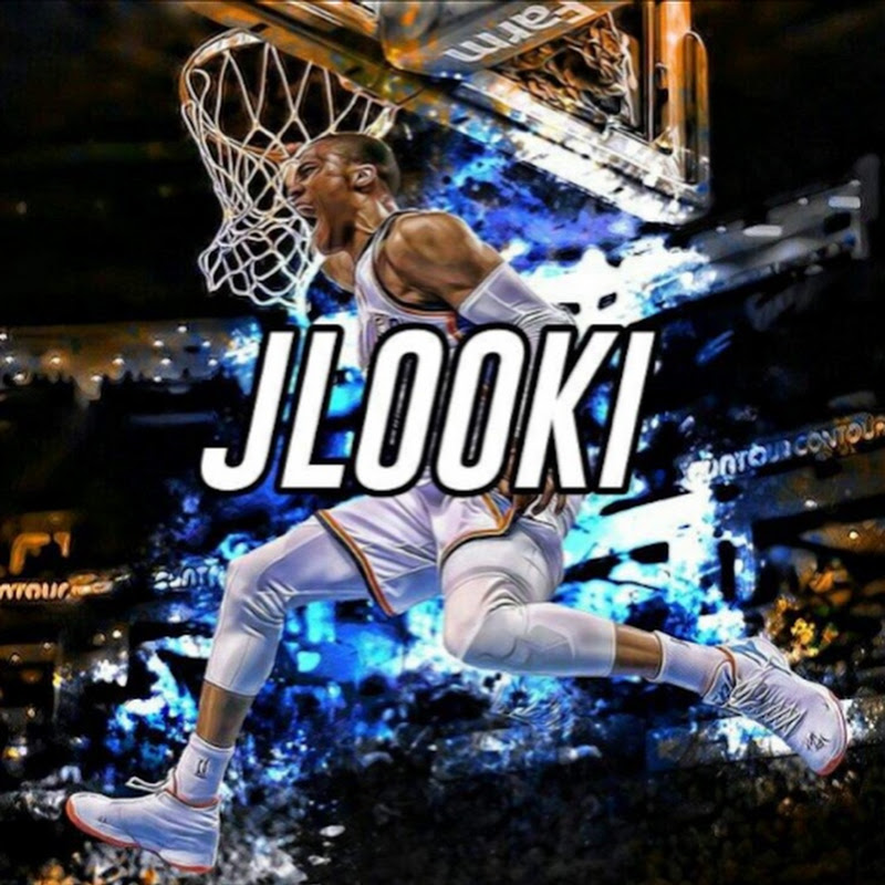Dunk Contest 2017: ALL DUNKS From The 2017 NBA Dunk Contest