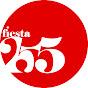 fiesta255