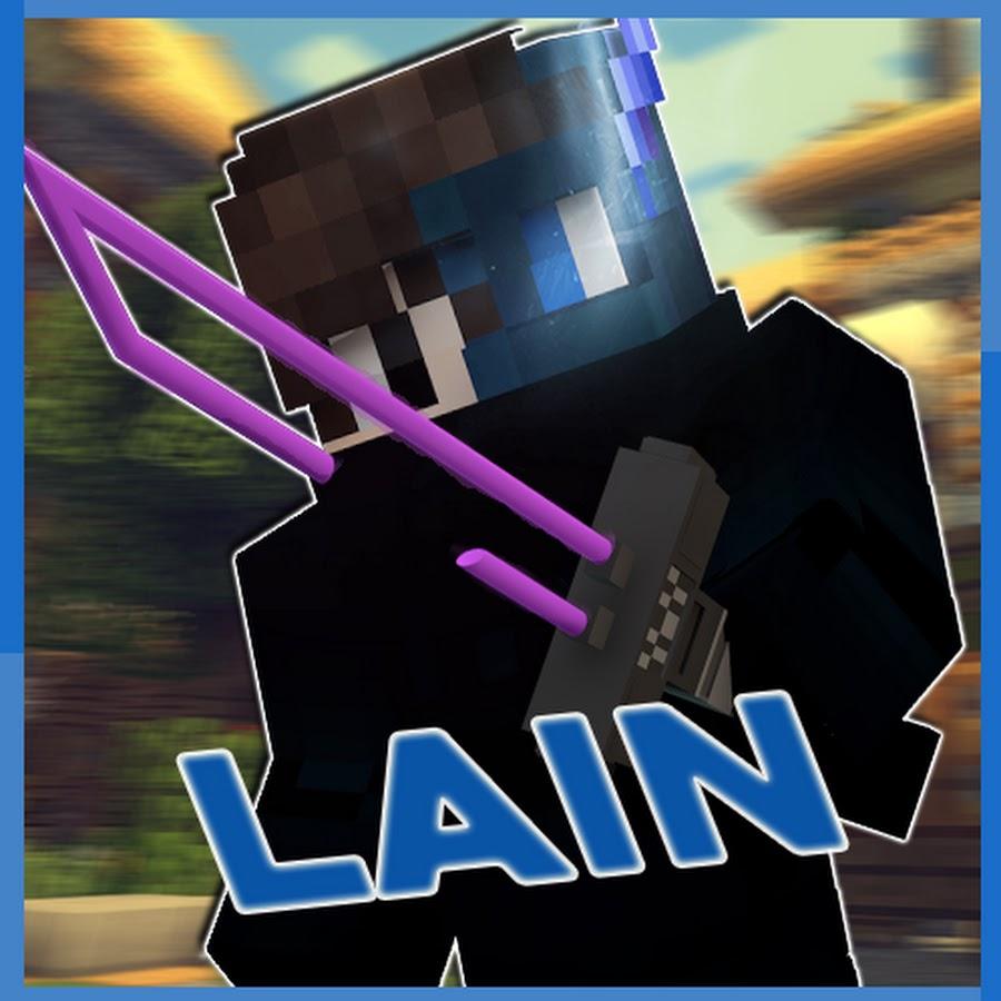 LainArtz aka Julian - YouTube