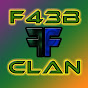 F43Bx2012