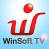 WinSoftVideo