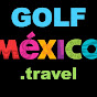 GolfMexicoTravel