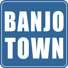 BanjoTown