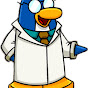 TheClubpenguinlover5