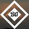 BG - Binggo