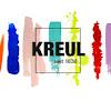 KREUL Farben für Künstler, Kinder, Kreative