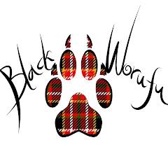 BlackWorufu