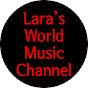 Composer Lara