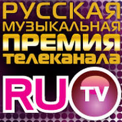 PremiaRUTV