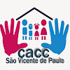 caccsvp