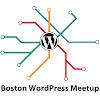 Boston WP