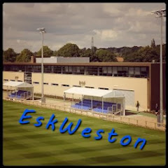 EskWeston