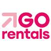 GO Rentals New Zealand