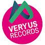 VERY US RECORDS
