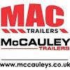 mccauley001