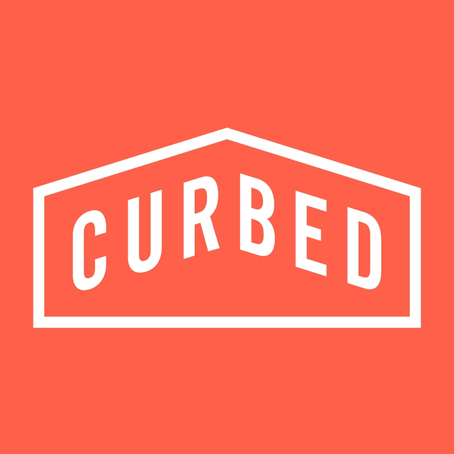 curbed youtube