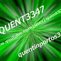 quent3347