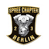 Spree Chapter Berlin