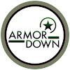Armor Down