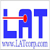 LATcorp