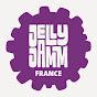 Jelly Jamm Français