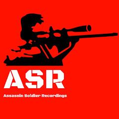 AS Recordings