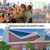 Mississauga Seventh-day Adventist Church
