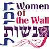 womenofthewall