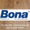 Bona Benelux BV