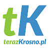terazKrosno.pl