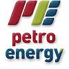 Petroenergy Indonesia