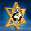 Kabbalah Mashiah