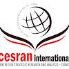 CESRAN International