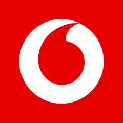Vodafone España