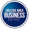 College Area Business District