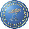 АсоціаціяПлатниківПодатків України