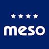Meso-Reisen GmbH Reisebüro Berlin
