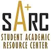 UCF SARC